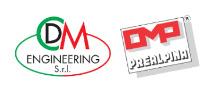 cdm-logo-2