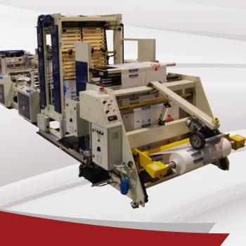 selladoras_machine