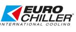 EUROCHILLER_LOGO