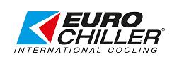 Eurochiller