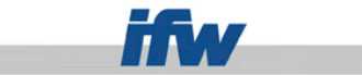 ifw-logo