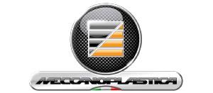 mecanopla_logo