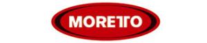 moretto_logo