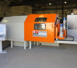 Maquina-Laboratorio-LRM-10002