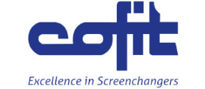 cofit-logo