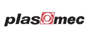 plasmec-logo