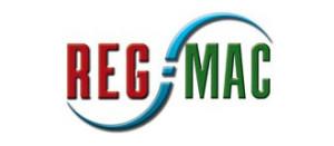 regmac-logo