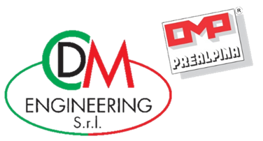 logos-cdm_omp