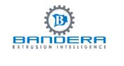 LogoBandera