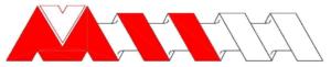 Matex Varese