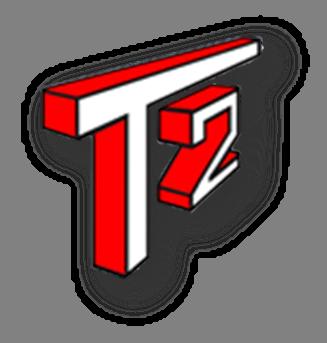 T2 - MAQUINAS Y MOLDES PARA TERMOFORMADO _LOGO