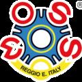 LOGO MOSS_1
