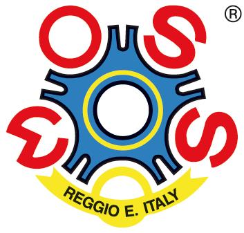 MOSS - EQUIPO USADO DE IMPRESION OFFSET MO 4063