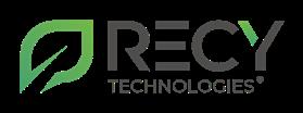 RECY TECHNOLOGIES