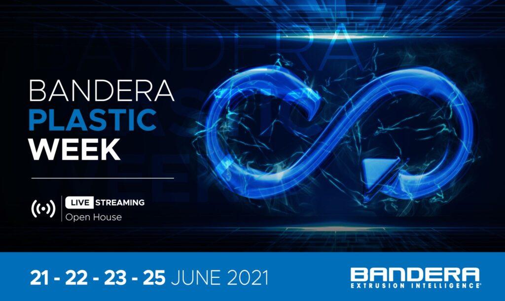 BANDERA PLASTIC WEEK – Evento Digital