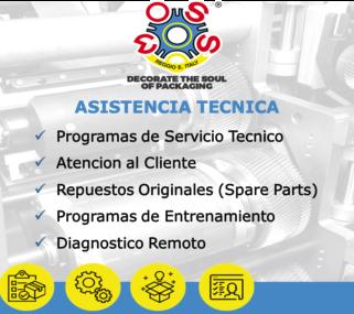 MOSS_ASISTENCIA TECNICA